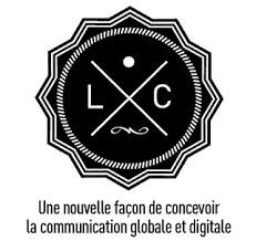 Logo Lab Compagnie