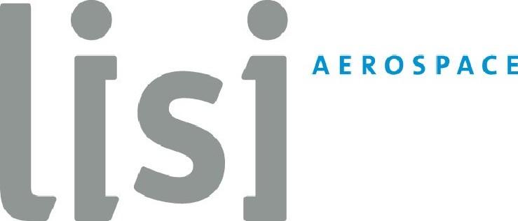 Logo LisiAerospace