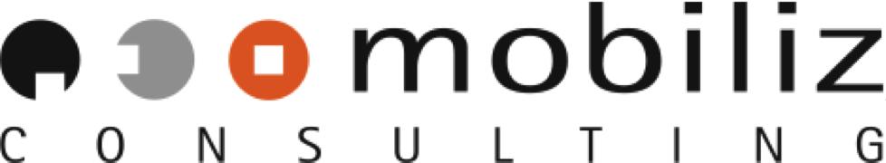 LogoMobiliz