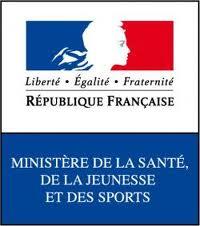 Logo_MinisteredeLaSante