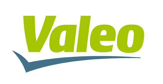 Logo Valéo