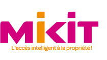 mikit_logo